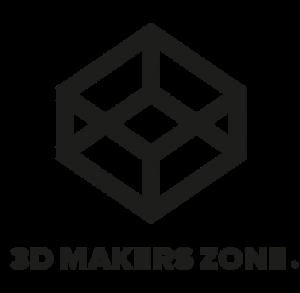 3D Makerszone