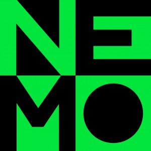 NEMO_SM Logo RGB