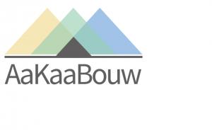 AakaaBouw